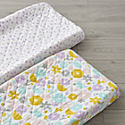Changing_Pad_Cover_Set_Floral_Suite