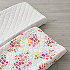 Changing_Pad_Cover_Set_Flower_Show