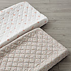 Changing_Pad_Cover_Set_Modern_Chic