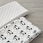 Changing_Pad_Cover_Set_Panda