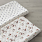 Changing_Pad_Cover_Set_Poky_Puppy