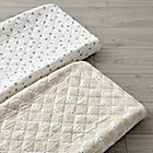 Set of 2 Sheepish Changing Pad Covers
