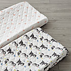 Changing_Pad_Cover_Set_Shy_Little_Kitten
