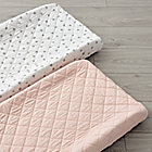 Changing_Pad_Cover_Set_Well_Nested_Pink