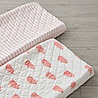 Changing_Pad_Cover_Set_Wild_Excursion_Pink