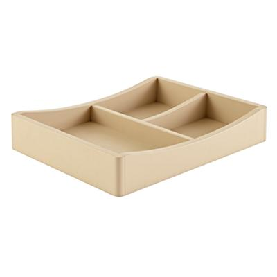 Changing_Tray_Organizer_Hampshire_ST_LL