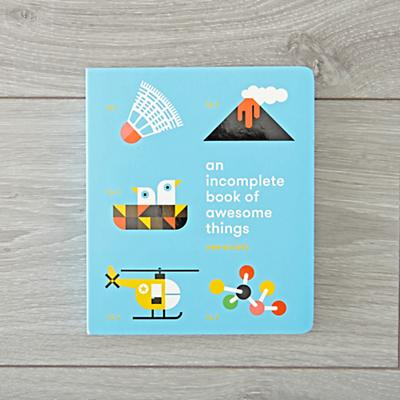 Childrens_Books_An_Incomplete_Book_of_Awesome_Things