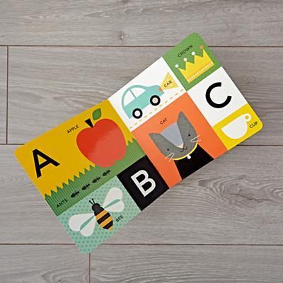 Childrens_Books_My_First_Touch_and_Feel_Alphabet_Details_v_1