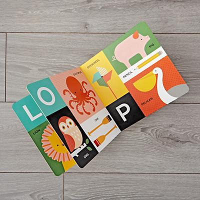 Childrens_Books_My_First_Touch_and_Feel_Alphabet_Details_v_4
