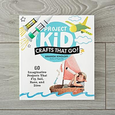 Childrens_Books_Project_Kid_Crafts_That_Go
