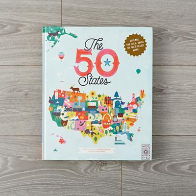Childrens_Books_The_Fifty_States_RS