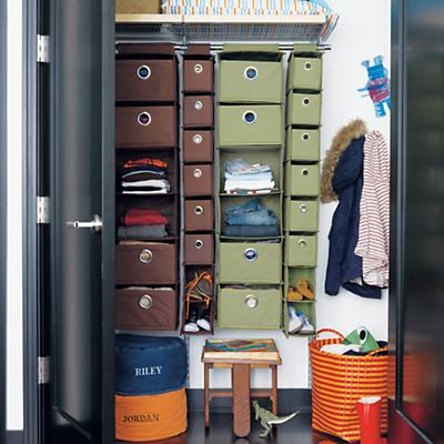 ClosetStorage_winter12