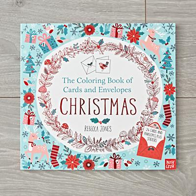 Coloring_Book_Christmas_Card