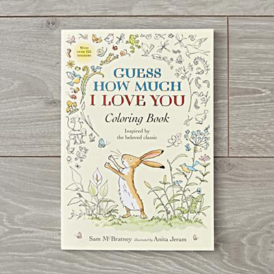 Coloring_Book_Guess_How_Much_I_Love_You