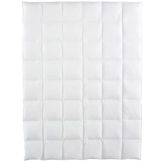 Natural Harmony ™ All Season Comforter (Twin)