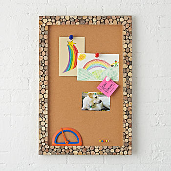 bulletin magnet boards - Kids Wall Decor