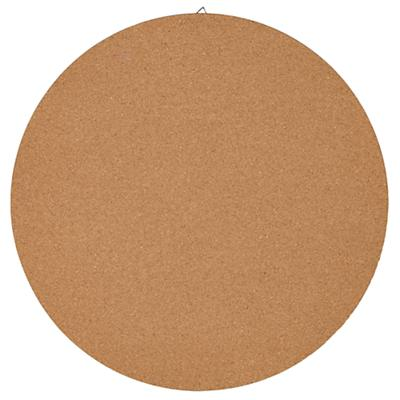 Corkboard_Circle_LL