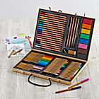 Make A Masterpiece Art Kit.