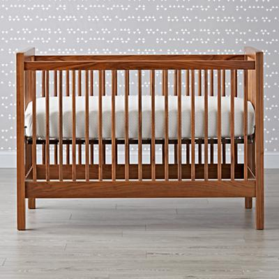 Crib_Andersen_Walnut_High_RS_SQ