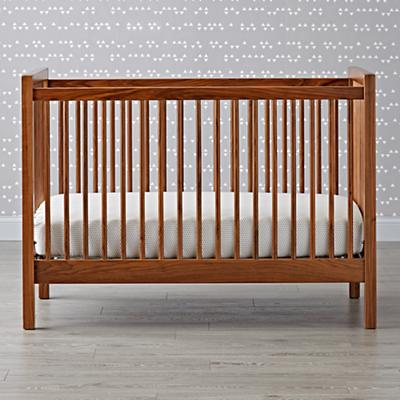 Crib_Andersen_Walnut_Low_RS_SQ