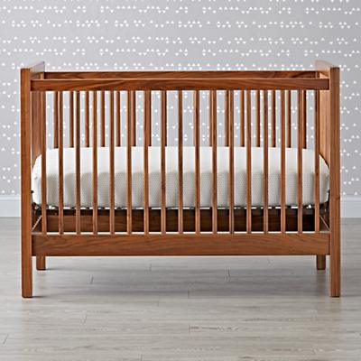 Crib_Andersen_Walnut_Mid_RS_SQ