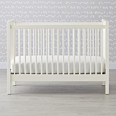 Crib_Andersen_White_Low_RS_SQ