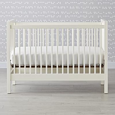 Crib_Andersen_White_Mid_SQ_RS_SQ
