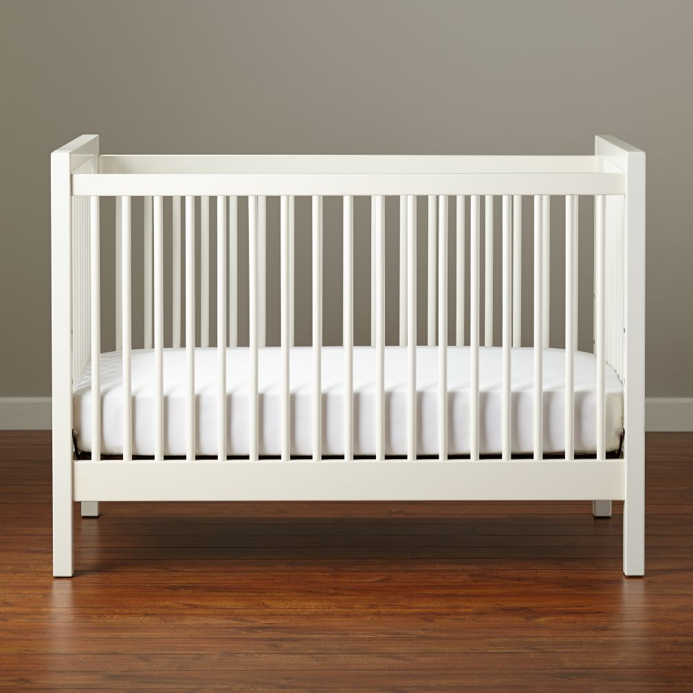 baby crib elevation  best baby crib inspiration - baby cribs convertible storage  mini the land of nod