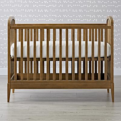 Crib_Archway_Cocoa_High_RS_SQ