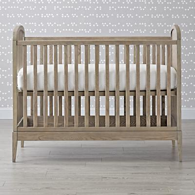 Crib_Archway_Grey_Wash_High_RS_SQ