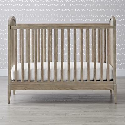 Crib_Archway_Grey_Wash_Low_RS_SQ