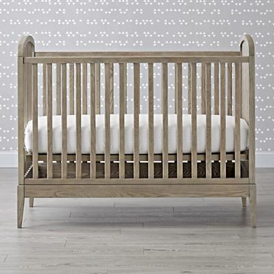 Crib_Archway_Grey_Wash_Mid_SQ_RS_SQ