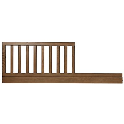 Archway Toddler Rail (Cocoa)