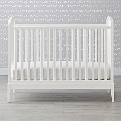 Crib_Archway_White_Low_RS_SQ
