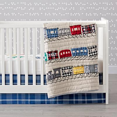 Crib_Bedding_All_Aboard_White_v1_SQ