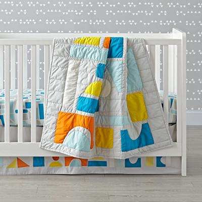 Crib_Bedding_Block_Party_v2