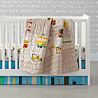 Crib_Bedding_Builders_v2