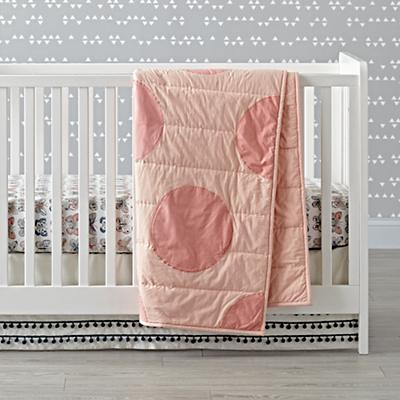 Crib_Bedding_Butterfly_v2