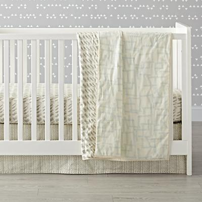 Crib_Bedding_Daily_Sketch_Light_Blue_LL_V4