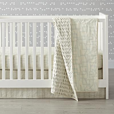 Crib_Bedding_Daily_Sketch_Light_Blue_LL_v3