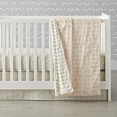 Crib_Bedding_Daily_Sketch_Light_Pink_LL_V4