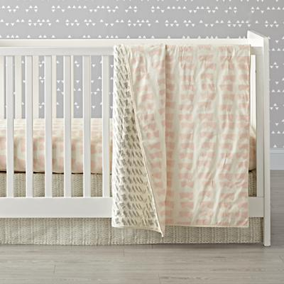 Crib_Bedding_Daily_Sketch_Light_Pink_LL_v3