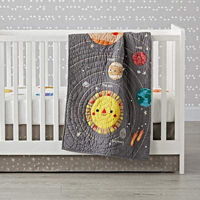 Crib_Bedding_Deep_Space_Placement_v1_SQ