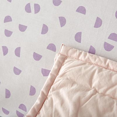 Crib_Bedding_Floral_Suite_Details_V04