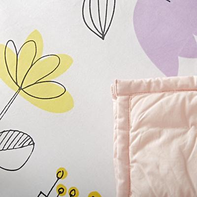 Crib_Bedding_Floral_Suite_Details_V08