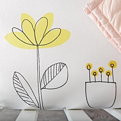Crib_Bedding_Floral_Suite_Details_V09