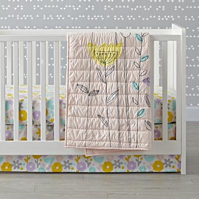 Crib_Bedding_Floral_Suite_Multi_LL_crop
