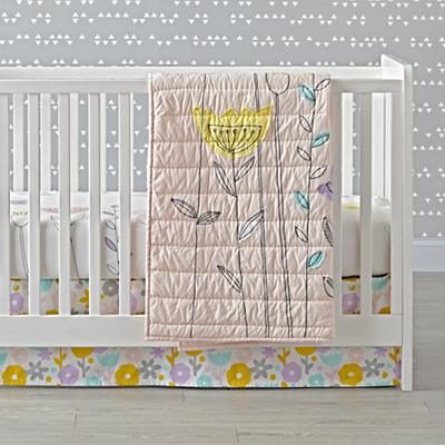 Crib_Bedding_Floral_Suite_White_LL_crop