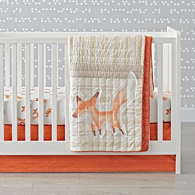 Crib_Bedding_Fox_v2