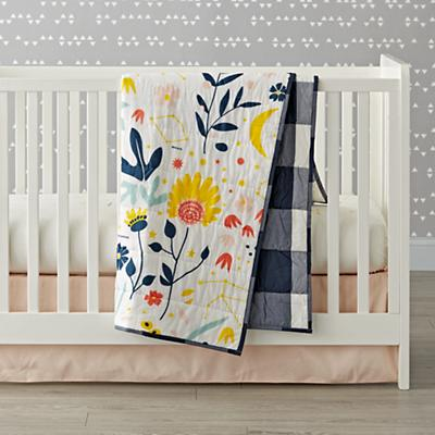 Crib_Bedding_GG_Floral_Constellation_LL_v2